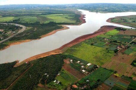 DF e Goiás firmam parceria para proteger Bacia do Descoberto
