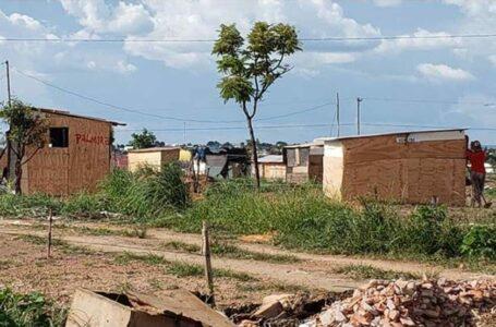 GDF cria comitê de combate a invasões e ocupações irregulares no DF