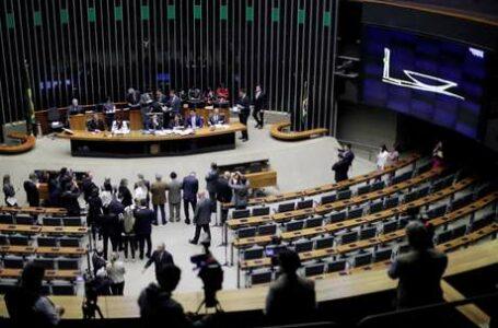 """Câmara prepara """"pacote de maldades"""" para pressionar governo Bolsonaro"""