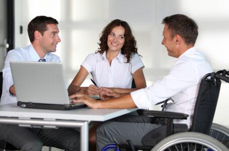 """GDF promove """"Dia D"""" para inclusão de pessoas com deficiência no mercado de trabalho"""