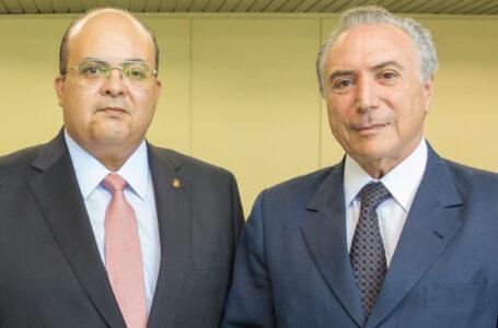 O Fino da Política – Os Bastidores da Política em Brasília
