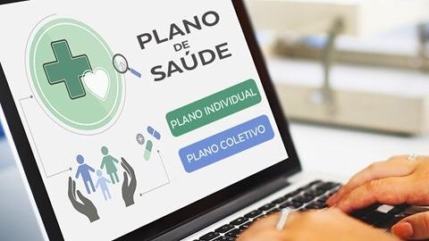 ANS suspende comercialização de 46 planos de saúde