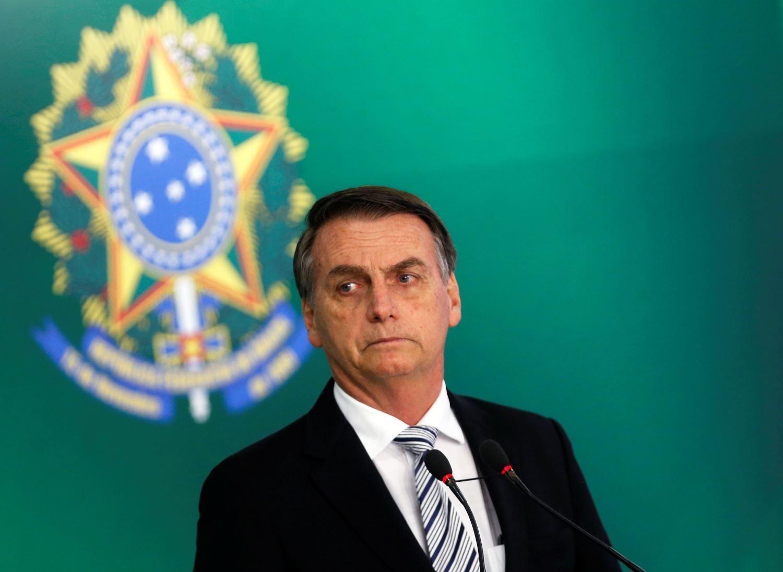 Bolsonaro precisa começar a governar e parar de se preocupar com redes sociais