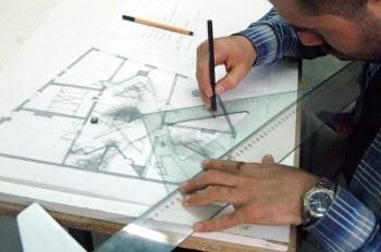 Em dois meses, CAP aprova 138 projetos de construção civil