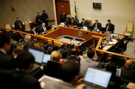 STJ reduz pena de Lula que pode sair da cadeia em setembro deste ano
