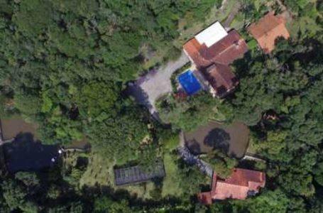 Ministério Público quer aumenta pena do ex-presidente Lula no caso do sítio de Atibaia