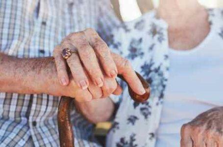 Aposentados e pensionistas do GDF devem fazer recadastramento até maio