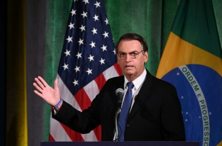 Câmara Americana de Comércio promove seminário dos 100 dias de Bolsonaro em Brasília