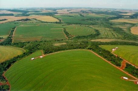 Câmara Legislativa aprova prorrogação de prazo para regularização de terras rurais