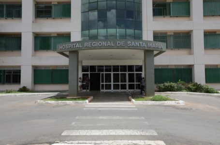 Pediatria de Santa Maria ganha reforço no atendimento