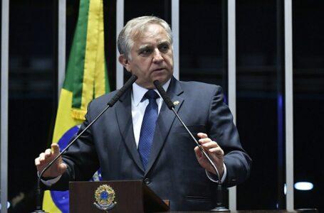Izalci defende aprovação da MP que viabiliza Região Metropolitana do DF