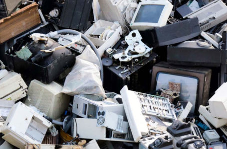 Prefeitura de Valparaíso de Goiás se recusa a emitir licença ambiental para instituição que recolhe lixo eletrônico