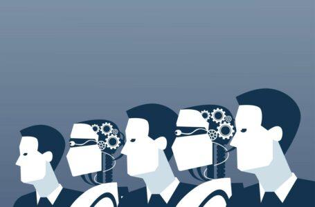 A união da Ciências Humanas com a Tecnologia é parceria do futuro