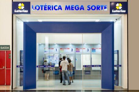 Caixa erra e deixa donos de lotéricas milionários por algumas horas