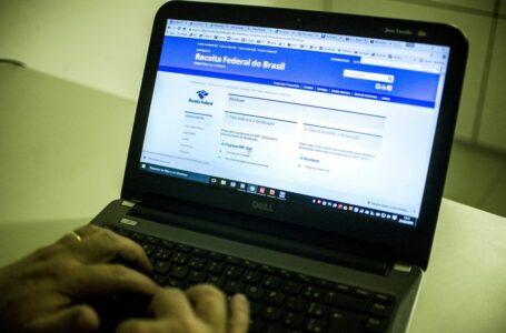 CUIDADO! Cibercriminosos estão dando golpe por meio da consulta do Imposto de Renda