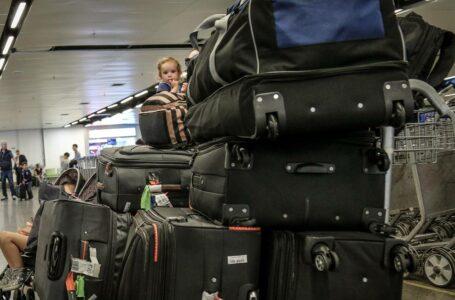 Senado aprova abertura do setor aéreo para empresas de fora e o fim da taxa de bagagem