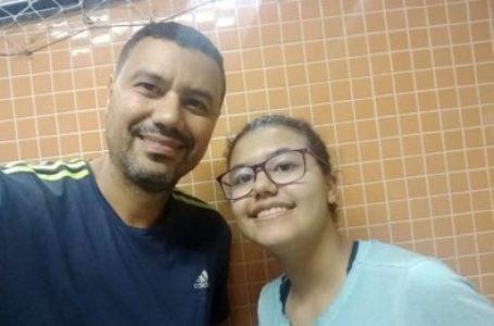 Adolescente que fugiu de casa é encontrada em Águas Claras