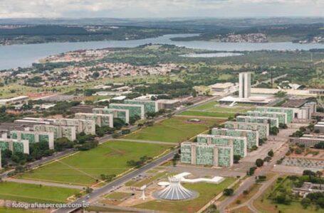 O dia 26 de maio será o divisor de águas para o governo Bolsonaro