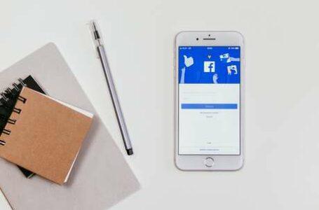 Facebook divulgará dados para estudo de impacto em eleições