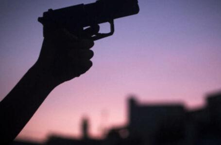 Bolsonaro altera decreto e veda o porte de armas ao cidadão comum
