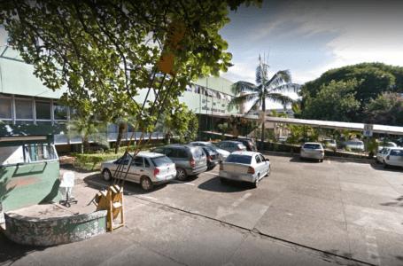 GDF vai construir hospital no Guará para atender moradores da região Centro-Sul do DF