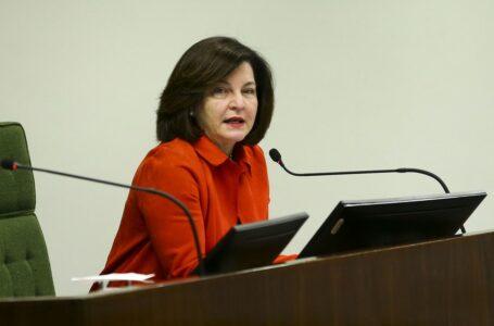 Raquel Dodge diz que não existe embasamento para suspeição de Moro e anular ação penal contra Lula