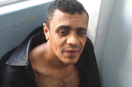 Justiça inocenta Adélio Bispo pela facada em Bolsonaro