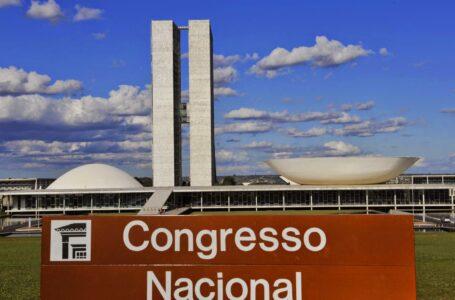 Governo Bolsonaro mostrou força no Congresso ao aprovar crédito suplementar de R$ 248 bi
