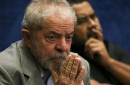 Lula tem derrota dupla no STF