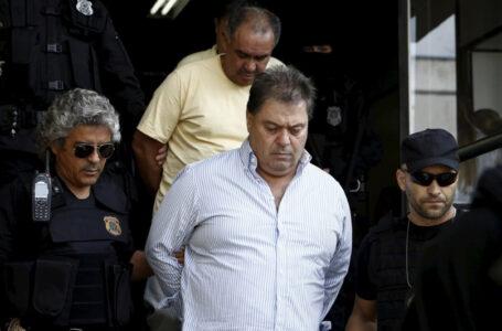 Ex-senador Gim Argello é beneficiado com indulto dado por Temer no Natal