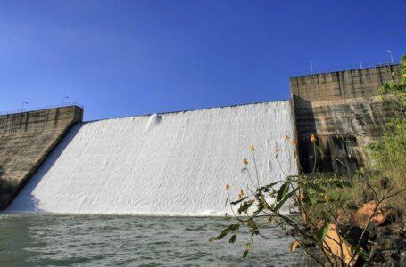 Conta de água fica mais cara neste mês de junho com reajuste de 5,56%