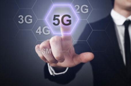 Demora na emissão de licenças para antenas ameaça instalação da rede 5G no Brasil