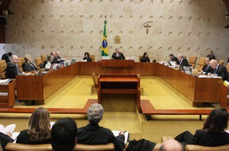 Juízes auxiliares do STF querem ganhar mais que ministros do próprio tribunal