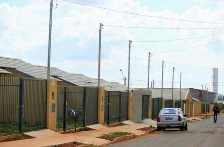 Presidente da Codhab quer moralizar programa habitacional