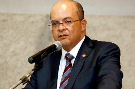 Ibaneis exonera 22 servidores da Saúde por suspeitas de fraude em licitação
