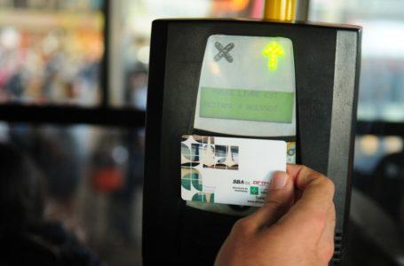 GDF publica lei que extingue DFTrans e cartões passarão a ser vendidos pelo BRB