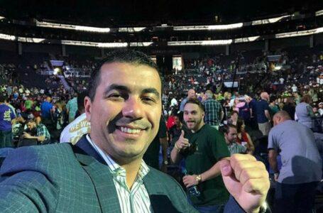 Youtuber eleito deputado federal no DF é acusado de corrupção e abuso de poder por sortear celulares