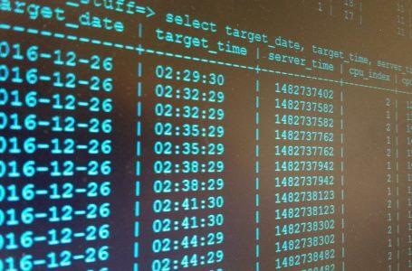 Hackers tentam invadir sistema da Caixa