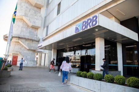 Mais de 92 mil pessoas se inscreveram no concurso do BRB