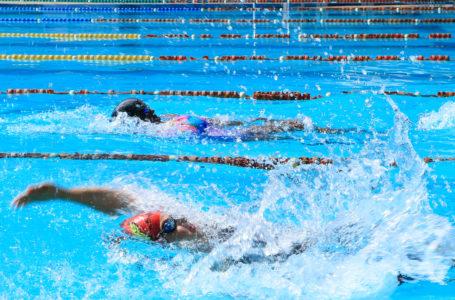 GDF abre vagas para a população do DF em nove modalidades esportivas no projeto Escola de Esporte