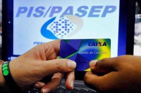 Caixa e Banco do Brasil iniciam pagamento de cotas do PIS/Pasep a partir desta segunda-feira (19)