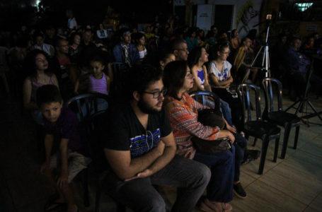 3ª edição do Festival de Cinema do Paranoá abre inscrições gratuitas