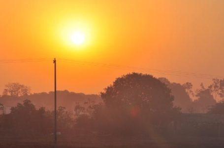 Defesa Civil declara estado de emergência novamente no DF devido à baixa umidade