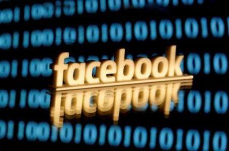 Facebook suspende milhares de aplicativos em investigação