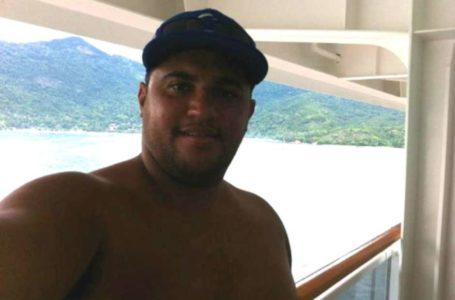 CRIME ORGANIZADO | Chefe do PCC preso em Angra (RJ) se apresentava como agente de artistas e jogadores de futebol