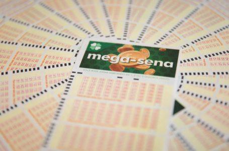 Mega-Sena pode pagar prêmio de R$ 100 milhões neste sábado