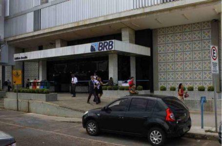 ECONOMIA | BRB reformula modelo logístico e economiza R$ 12 milhões