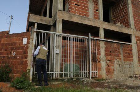 COMBATE À DENGUE | Justiça autoriza agentes da Saúde a entrar em imóveis fechados