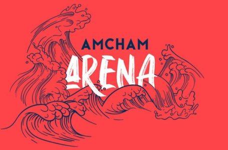 INOVAÇÃO | Startups brasilienses participam de seletiva regional do projeto Amcham Arena