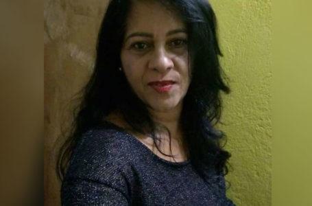 Moradora de Planaltina que estava desaparecida voltou para casa